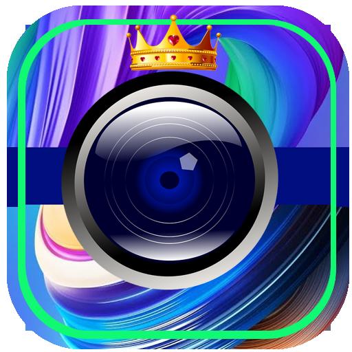 🔥 camera infinix hot 7 Selfie infinix hot 8 plus - Apps en