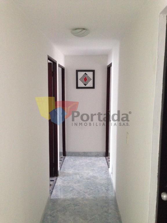 apartamento en venta robledo 679-12976