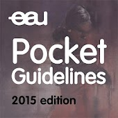 EAU Pocket Guidelines