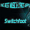 Switchfoot Paroles Musique APK