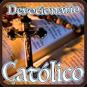 Devocionario Católico icon