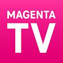 MagentaTV - Fernsehen, Serien & Filme streamen icon