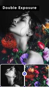 PicsKit Photo Editor Mod Apk: Free Cutout (VIP Unlocked) 2.0.8.3 3