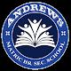 Andrews MHSS VKP Download on Windows