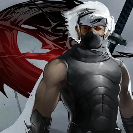 Ninja Assassin (game)
