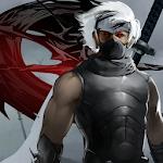 Ninja Assassin Icon