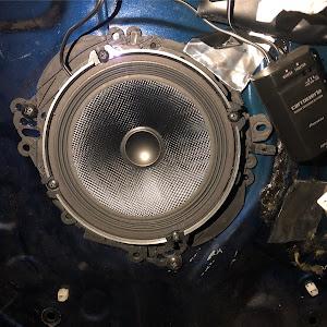 アルテッツァ GXE10 MT、Zエディション、H17モデルのカスタム事例画像 寝そべりアニキさんの2020年02月01日19:59の投稿