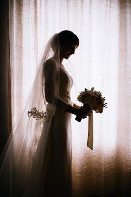 Wedding photographer Valerio Elia (ValerioElia). Photo of 13.12.2016
