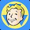 Fallout Shelter 1.2.1 Apk