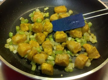 Bangladesh Chicken Curry Recipe