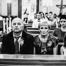 Svatební fotograf Helena Jankovičová kováčová (jankovicova). Fotografie z 24.06.2018