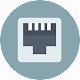Download Testa porta For PC Windows and Mac