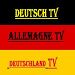deutschland tv 1.0