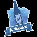 La Hielera icon