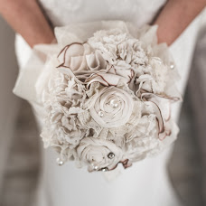 Wedding photographer Andrea Frascarelli (AndreaFrascarel). Photo of 18.10.2016