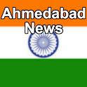 Ahmedabad News icon