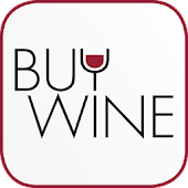 Buy Wine QRCode reader