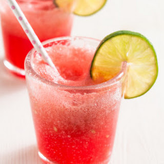 Vodka Slush Recipes.