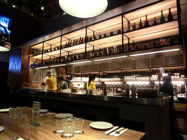[台北] 西門 卓莉JOLLY手工釀啤酒泰食餐廳 衡陽店 | 泰式料理&手工啤酒的奇妙組合
