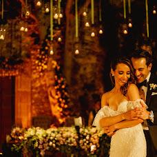 Wedding photographer Ildefonso Gutiérrez (ildefonsog). Photo of 22.11.2018