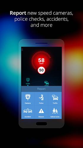Brzina aplikacije