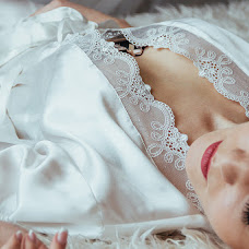Wedding photographer Olga Ustyanceva (olgayst). Photo of 30.04.2015
