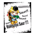 DP Kata Puasa dan Lebaran icon