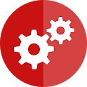 A Sys Assistant icon
