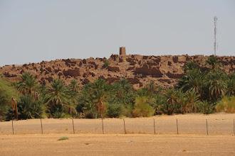 Photo: Qadana