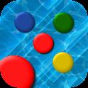Marble Match: Brain Train Free icon