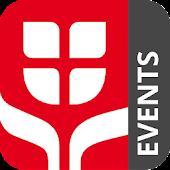 Wiener Städtische EventService