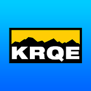 KRQE News - Albuquerque, NM  Icon
