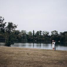 Svatební fotograf Jiří Šmalec (jirismalec). Fotografie z 22.11.2018