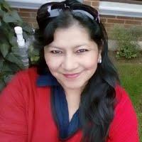 Foto de perfil de flor325