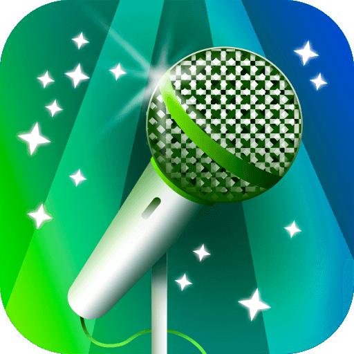プロカラオケの歌&レコード 音樂 App LOGO-硬是要APP