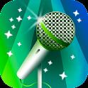 Pro Karaoke Sing & Record icon