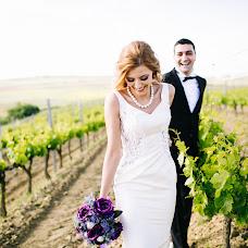 Wedding photographer Volkan Doğar (weddingpera). Photo of 09.03.2018