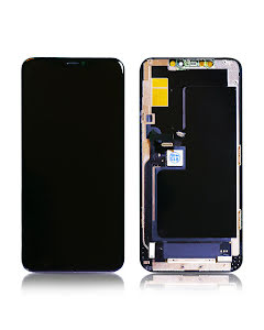 iPhone 11 Pro Max Display Incell