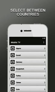 Tea live net channels & Movies 2