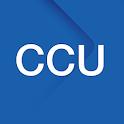 CCU Mobile Banking icon