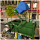 Garbage Truck Simulator: Trash Waste city Download on Windows