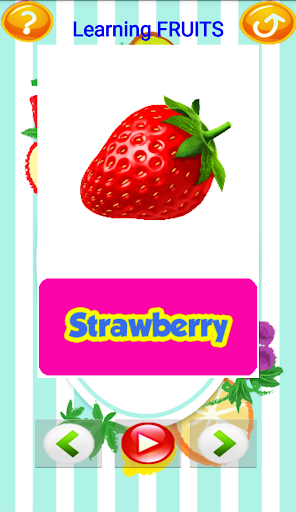 Download Kids Learning Abc 123 Animals Shapes Fruits Free For Android Kids Learning Abc 123 Animals Shapes Fruits Apk Download Steprimo Com