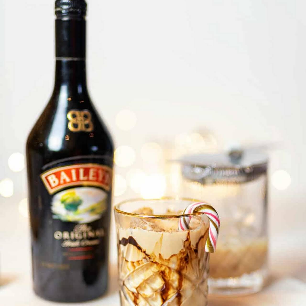 10 Best Baileys Irish Cream Drinks And Kahlua Recipes Yummly