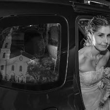 Wedding photographer Rick Palomino (palomino). Photo of 21.06.2017