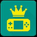 Top PSP (PSP Emulator) icon