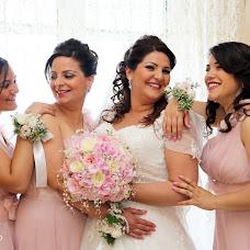 Wedding photographer Maria Amato (MariaAmato). Photo of 20.06.2017