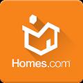 Homes.com ???? For Sale, Rent download