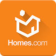 Homes.com �.. file APK for Gaming PC/PS3/PS4 Smart TV