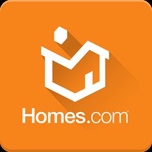 Homes.com ? For Sale, Rent
