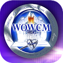 Word of Wisdom icon